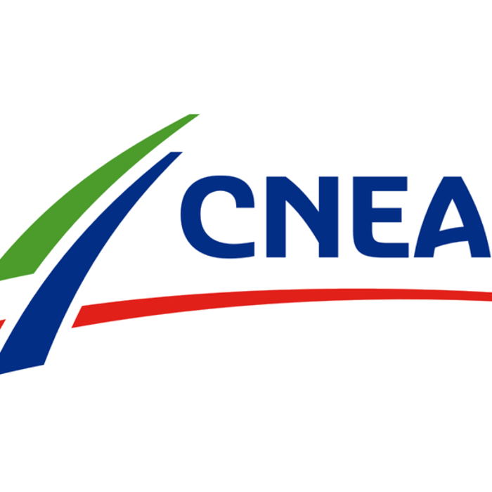 La formation dans le milieu de l''agriculture : Webinaire CNEAP